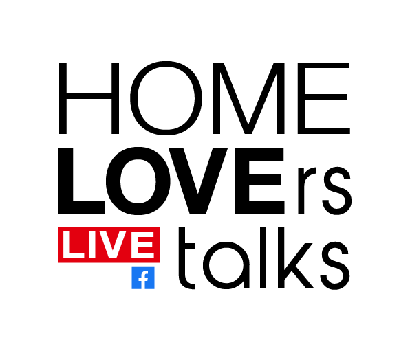 Link alle dirette HOME LOVErs